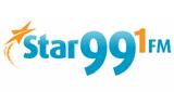 Star 99.1 – WAWZ
