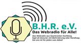 Radio B.H.R.e.V