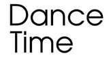 Dancetime