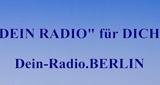 Dein Radio Berlin