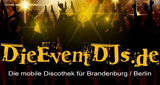 Die Event DJs