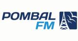 Rádio Pombal FM