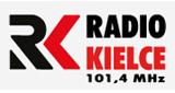 Folk Radio – Radio Kielce