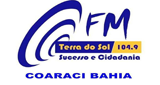 Radio Terra do Sol FM