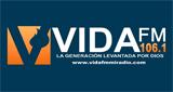 VIDA FM