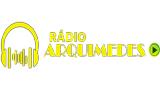 Rádio Arquimedes