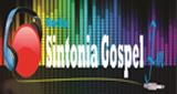 Web Rádio Sintonia Gospel