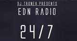 EDN Radio
