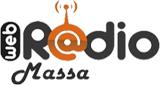 Web Rádio Massa FM