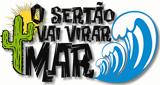 Web Rádio O Sertão Vai Virar Mar