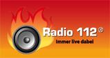 Feuerwehr-Radio112