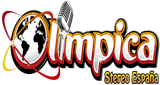 Olimpica Stereo