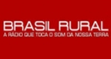 Rádio Brasil Rural
