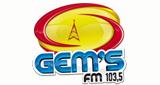 Gems FM