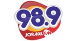 Rádio Jornal Centro Sul AM