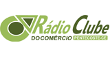 Rádio Clube do Comércio de Pentecoste