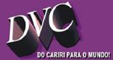 Rádio DVC