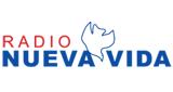Radio Nueva Vida – KMRO 90.3 FM
