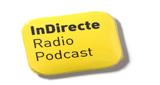 Indirecte Radio Podcast