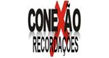 Rádio Conexão Recordações