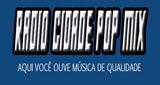Radio Cidade Popmix