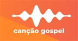 Canção Gospel Radio