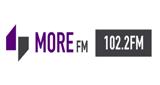 More Music Digital Radio