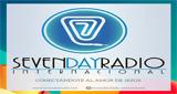 Sevenday Radio Internacional