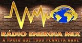 Radio Energia Mix