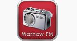 Warnow FM