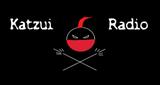 Katzui Radio