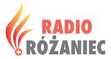 Radio Różaniec