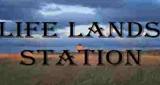 Life Lands Station