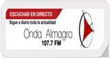 Radio Onda Almargo
