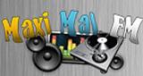 Maximal FM
