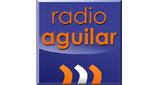 Radio Aguilar