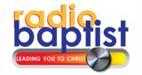 Radio Baptist GH