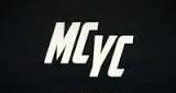 MCYC-Musics