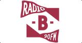 Radio B FM
