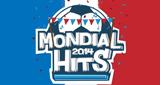 Mondial2014Hits