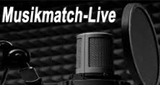 Musikmatch-Live