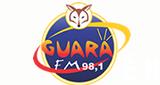 Rádio Guará FM
