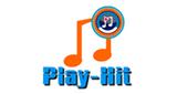 Play-Hit FM
