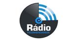 Rádio Fecomerciários