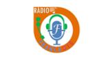 Rádio Franca Web