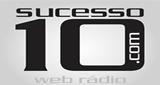Radio Sucesso 10