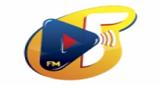 Rádio DF FM