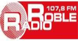 Roble Radio