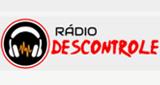 Rádio Descontrole