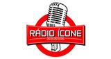Rádio Ícone